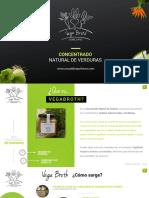vegabroth.pdf
