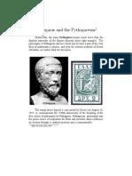 pythag.pdf