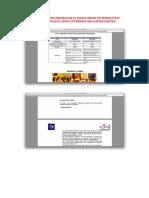 Ejemplo de Focus Group Para B2C