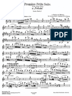 IMSLP507742-PMLP822983-Flute2