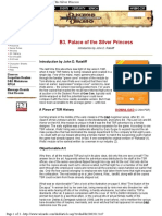 B3 - Palace of the Silver Princess.pdf