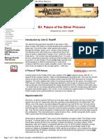 B3 - Palace of the Silver Princess.pdf