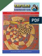 Revista Perfiles 2.Color. Revintnet