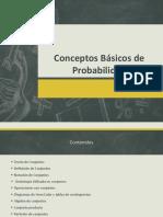 Conceptos Básicos de Probabilidad, Teoría de La Probabilidad y Métodos de Conteo (2) (1)