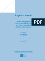 Irrigation Manual.pdf