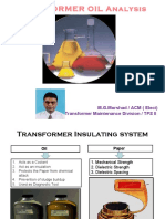 transformer-oil-specificationsnew-130714122209-phpapp02.pdf