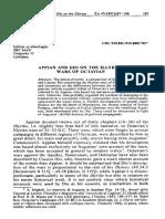 Sasel_Kos_ZA_47_1997.pdf
