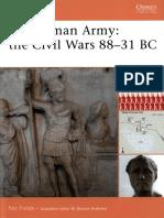 Battle_Orders_34_The_Roman_Army_The_Civil_Wars_88-31_BC.pdf