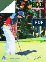 Golf y Pádel 47 Oct 2017 Baja Resolución