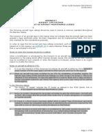 AESA_Liste_des_Types_aeronefs.pdf