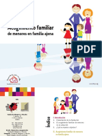GuiaAcogimiento.pdf