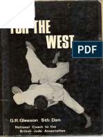 G.R. Gleeson -Judo for the West.pdf
