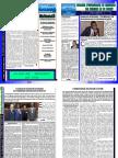 Bulletin Ndeg00