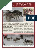 PuppyPower-Starting-Puppies-in-Harness.pdf