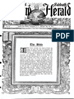 1916 05 18 - Ages in the Civil War.pdf