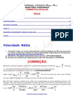 corg-1ano-cinemticaescalar-120229064829-phpapp02.pdf
