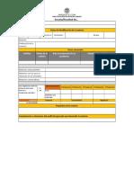 Formato Programa de Curso CON HTI