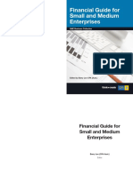 Financial-Guide-for-SME.pdf