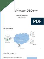 IPSEC- Mikrotik.pptx