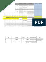Caso - Plantilla Analisis de Estados Financieros 2017 (1)