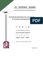 25-1-16834.pdf