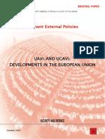 UAVS AND UCAVS IN EU_WEZEMAN.pdf