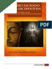 El-Libro-Sagrado-de-La-Sacerdotisa.pdf