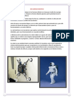 MECANISMO ROBOTICO.docx