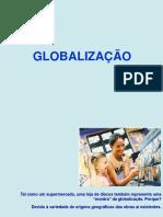 16Globalização.ppt