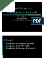 intro-web