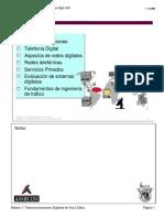 TELE01-impresion.pdf