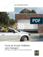 85900-Rolltor-RollMatic-P