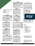 calendario-2017-2018-ses-425