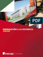 PDO01 Plan