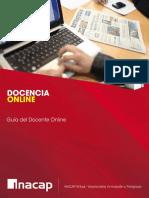 PDO01 Guia
