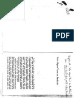 Sobre_alguns_temas_em_Baudeleire.pdf