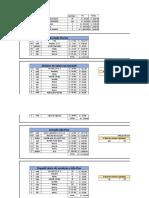 2DO Requerimiento Presupuestal (1)