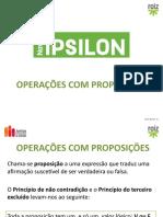 Apresentação - operacoes_proposicoes