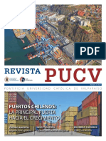 revista_pucv_n__2