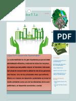 Desarrollo Sustentable Javier Jacobo Rching Mendoza