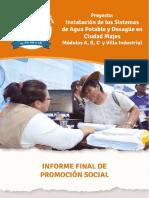 Informe Majes Mayo2015 Final1