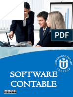 Software Contable.pdf