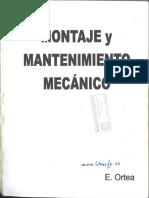 Montaje y mantenimiento.pdf