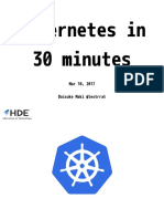 kubernetes-in-30-minutes20170310-170313090249