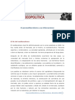 Posneoliberalismo.pdf