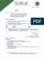 PolicyDoc%282017_8_21_16_1_49_713%29 (1).pdf