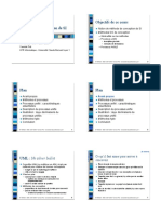 CM Methodes.6pp