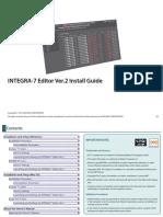 INTEGRA7_Editor_Ver2_Instal_Guide_e02.pdf