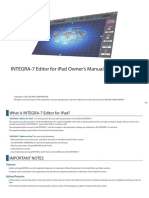 INTEGRA-7_iPad.pdf