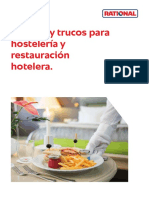 ES AR Hotel Cookbook